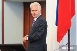 Правление ЗВУ Челябинск, литвинов владимир