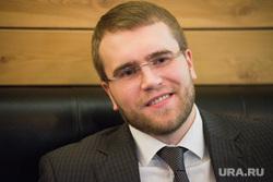 Интервью с Григорием Вихаревым. Екатеринбург , вихарев григорий
