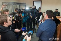 Приговор по делу Алексея Беззуба. Екатеринбург, пресса