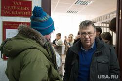 Приговор по делу Алексея Беззуба. Екатеринбург, беззуб юрий