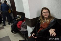 Приговор по делу Алексея Беззуба. Екатеринбург, беззуб лиля