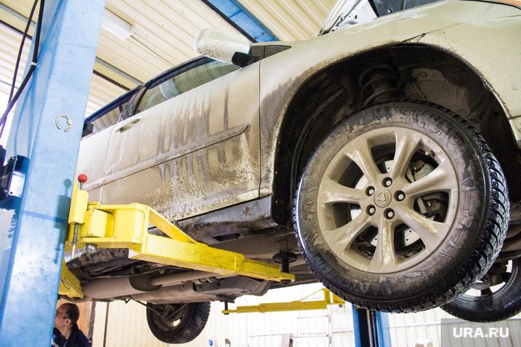 Автосервис. СТО. Мегион, ремонт машины, инструменты, автосервис, сто, подъемник, детали