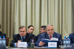 Встречи Кобылкина с депутатами, нефтяниками, федералаи + Совет глав , важенин юрий