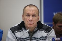 Пресс-конференция ко дню памяти дятловцев. Екатеринбург, анкудинов владимир