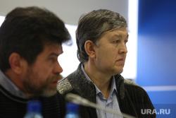 Пресс-конференция ко дню памяти дятловцев. Екатеринбург, якимов юрий