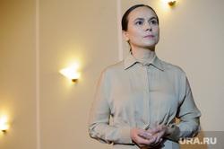 Конкурс на должности министра экономики и министра инвестиций и развития Свердловской области. Екатеринбург, казакова виктория