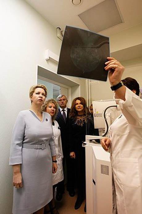 Белая роза медицинский центр официальный сайт кемерово