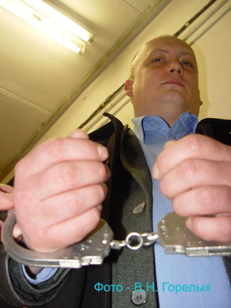 Оппоненты Федулева по «Баранче» арестованы: суд не принял во внимание даже беременность подозреваемой, которая во время обысков устроила дебош