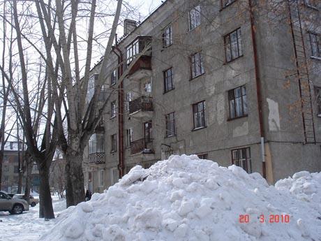Самая скандальная управляющая компания Екатеринбурга не хочет «отпускать» платежеспособных клиентов. В ответ жильцы выступают с угрозой бойкота и требуют вмешательства прокуратуры
