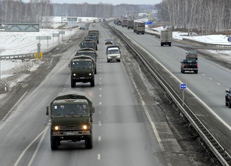 В Челябинской области расширили «дорогу смерти». Теперь здесь должно быть меньше аварий