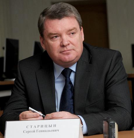 российском… уфсб по челябинской области начальник состав термобелья