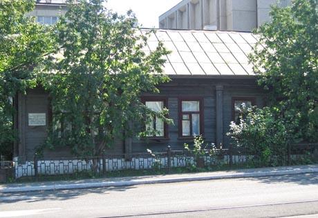 Утро после выборов будет у Мишарина тяжелым. Федеральный чиновник готовит губернатору сюрприз