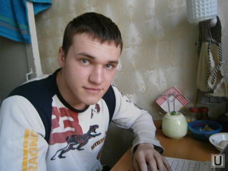 Сергей Корюков Курган, корюков сергей