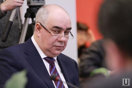 Аркадий Белявский. Екатеринбург, белявский аркадий