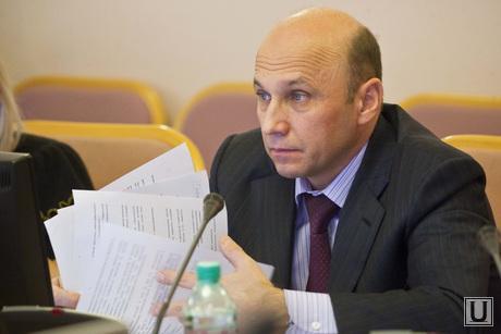 Комитет по госстроительсту Тюменской облдумы. Тюмень , сарычев сергей