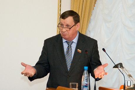 Визит министра сельского хозяйства в Курганскую область , остапенко владимир, депутат облдумы, совещание по сельскому хозяйству