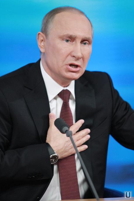 Подробно. Прессуха Путина. Москва, путин владимир