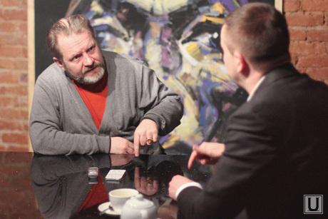интервью с Глазыриным. Екатеринбург, глазырин алексей