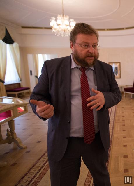 Изумрудная комната в резиденции губернатора, фикс, выставка изумрудов, драгоценные камни, экспозиция, резиденция губернатора, изумрудная комната, дубичев вадим