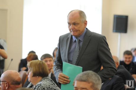 Администрация Челябинска, воловой игорь, замглавы челябинска председатель куизо