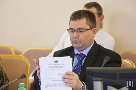 Комитет по госстроительсту Тюменской облдумы. Тюмень , халин игорь
