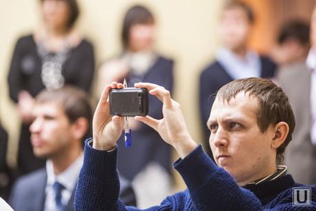 общественные слушания тюмень, фотограф