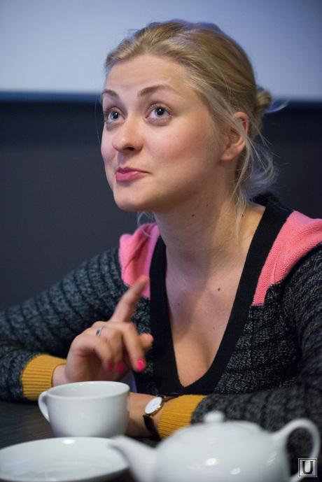 Женский бизнес: интервью с ювелиром Натальей Брянцевой. Екатеринбург, брянцева наталья