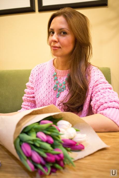 Женский бизнес: интервью с флористом и организатором свадеб Катериной Сафроновой. Екатеринбург, сафронова катерина
