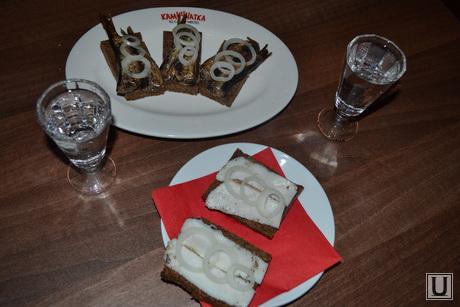 Кафе дружба и Камчатка. Екатеринбург, еда, бутерброды