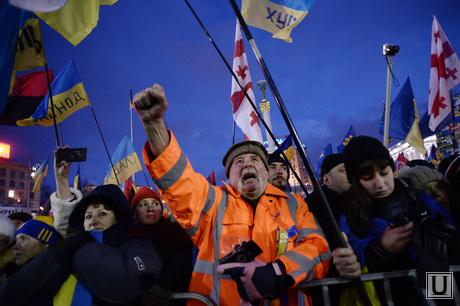 Евромайдан. Киев. Украина, митинг, протест, украина