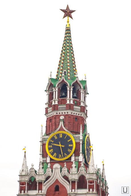 Москва, куранты, москва, кремль, спасская башня