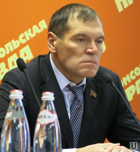 Комитет гражданских инициатив. Челябинск. 05.02.2014, барышев андрей