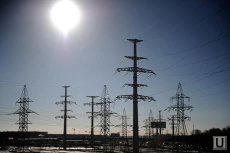Клипарт. разное. 5 апреля 2014г, провода, лэп, электроэнергия, электричество