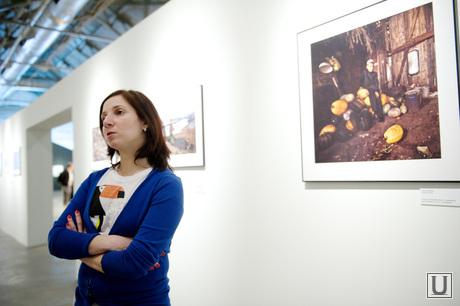 Интервью. Лина Краснянская. 18 апреля 2014. Москва , краснянская лина