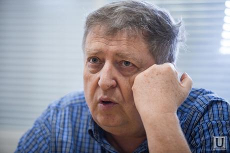 Пал Тамаш. Венгерский социолог. Екатеринбург, тамаш пал