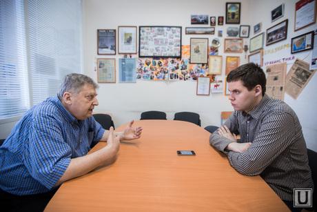 Пал Тамаш. Венгерский социолог. Екатеринбург, некрасов иван, тамаш пал