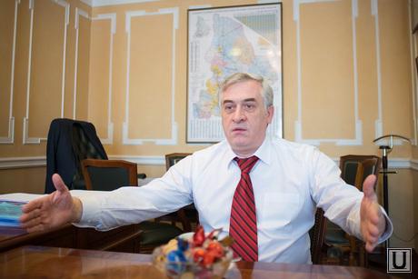 Яков Силин, интервью. Екатеринбург, силин яков