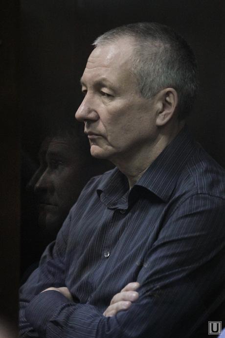 Начало судебного процесса по делу Контеева, контеев виктор, кирьянов дмитрий, судья