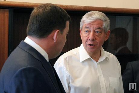 Левин Александр, левин александр