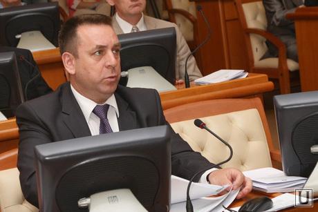 Заседания Правительства  Курган, юсупов нияз, заседания правительства