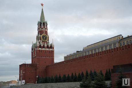 Клипарт. Административные здания. Москва, москва, кремль, красная площадь