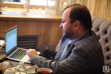 Михаил Виноградов. Интервью. 2 июня 2014. Москва, Виноградов Михаил