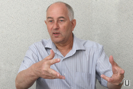 Иван Евгенов, евгенов иван