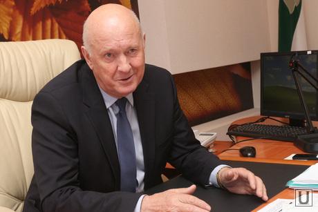 Виктор Сухнев Курган, сухнев виктор