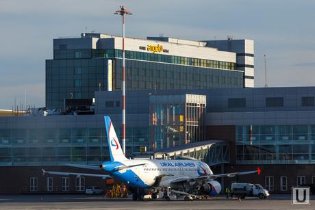 Споттинг в Кольцово. Екатеринбург, аэропорт кольцово, уральские авиалинии, кольцово, самолет, angelo