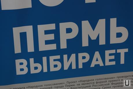 Депутат законодательного собрания Пермского края Игорь Папков во время интервью, выборы, пермь, народное голосование