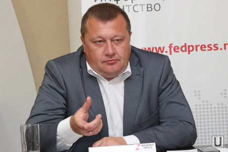 Итоги поездки в Крым Курган, пугин сергей