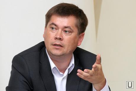 Итоги поездки в Крым Курган, ксенофонтов игорь