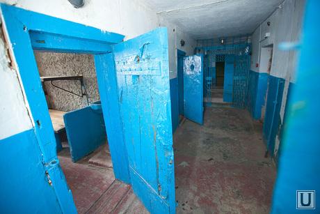 Музей Пермь 36, камера, зона, ния, колония, заключение, тюрьма