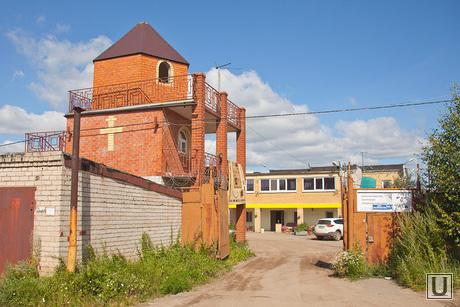 2014-07-24 Песьянка